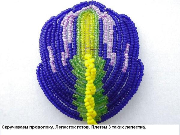 Автор: Ирина Иванова